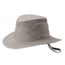 Tilley T5 Organic Airflo Hat