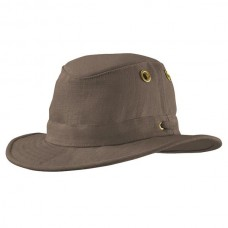 Tilly TH5 Hemp Hat
