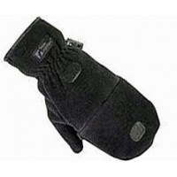 Trekmates Shooters Mitts