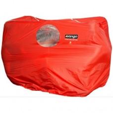 Vango Storm Shelter 800