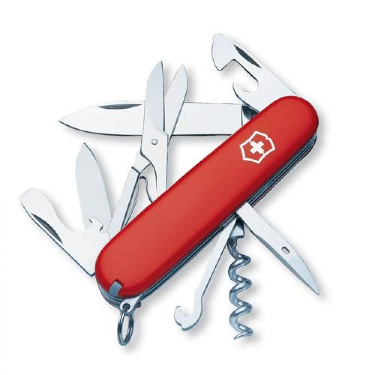 Victorinox Climber Knife Victorinox Climber Knife