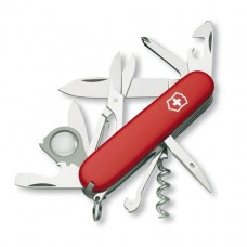 Victorinox Explorer Knife