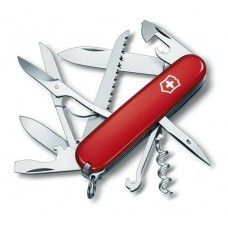 Victorinox Huntsman Knife