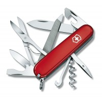 Victorinox Mountaineer Knife