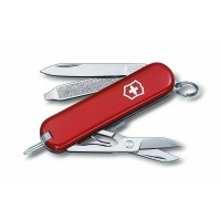 Victorinox Signature Knife