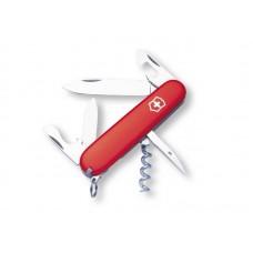 Victorinox Spartan Knife