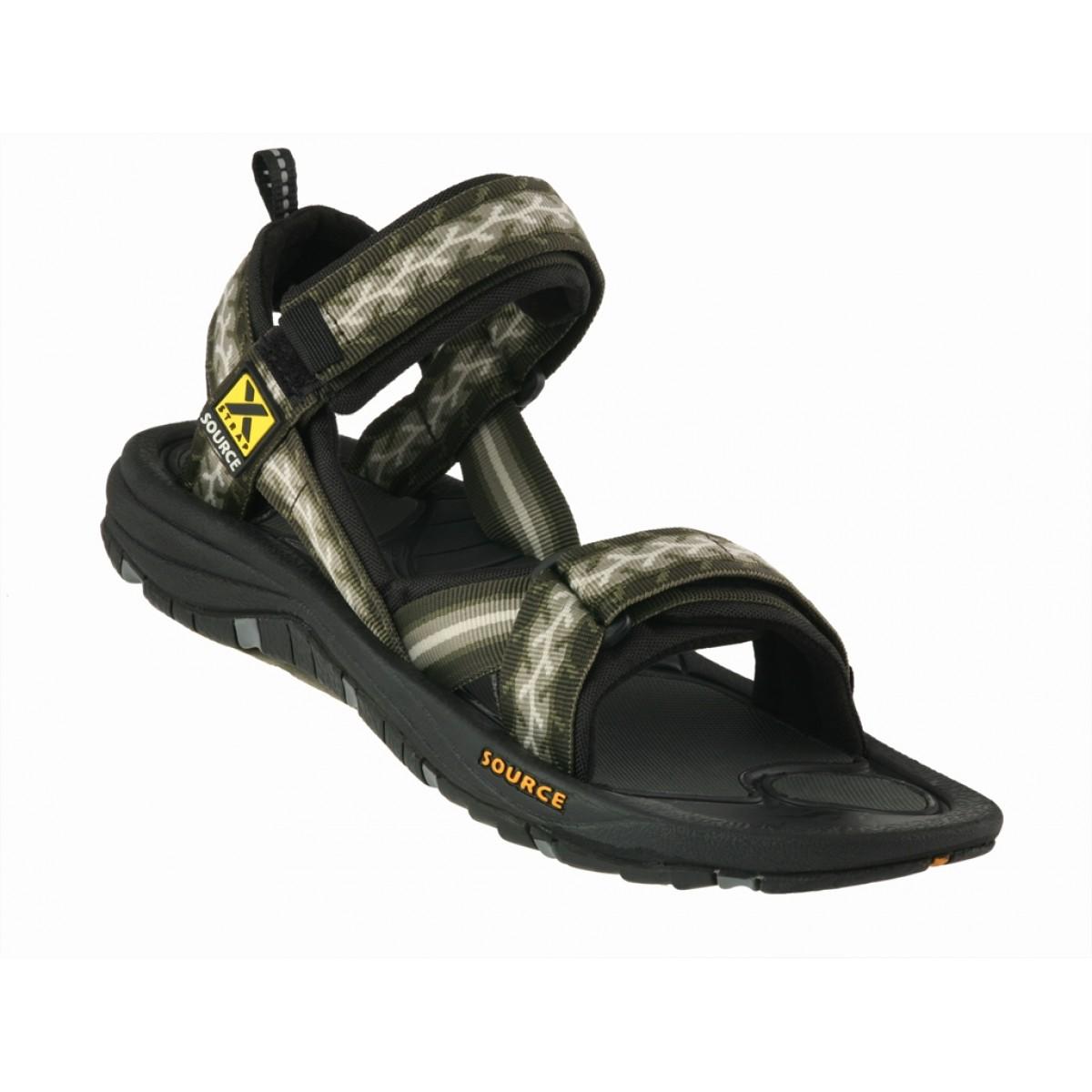 0ba85b3330ee source gobi mens sandal source gobi mens sandal source sandals
